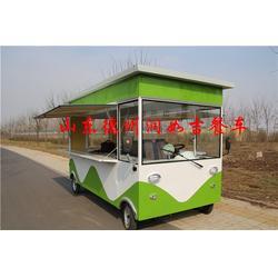 移动冷饮车|河间市冷饮车|润如吉餐车(图)图片