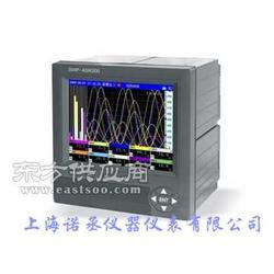 昌晖SWP-ASR200系列无纸记录仪图片