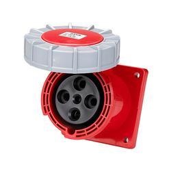 工业插座箱、工业插座、恒通电气(查看)图片