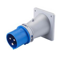 工业插头、恒通电气HTCN、pdu工业插头图片