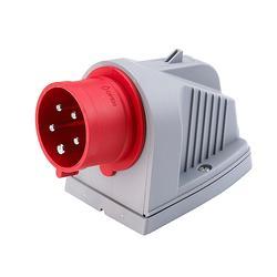 工业插头|上海工业插头|恒通电气(优质商家)图片