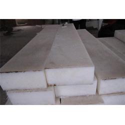 生产pe板材|佛山pe板材|超驰橡塑图片