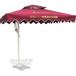 广告户外伞图片