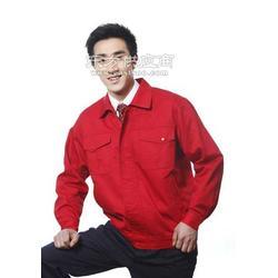 短袖工作服 短袖工作服定做 短袖工作服定做厂家图片