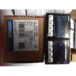欧姆龙温控器型号E5CN-R2T图片