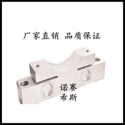 桥式称重测力传感器 鱼背式传感器半圆式传感器图片