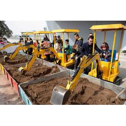 欢乐时光游乐(图),河南儿童挖掘机,挖掘机图片