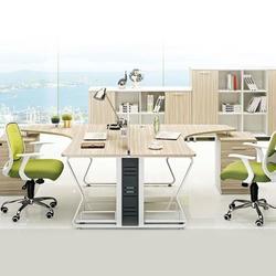 东莞办公家具供应商|嘉新家具(在线咨询)|办公家具图片