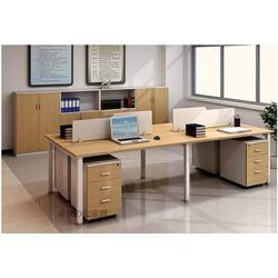 嘉新家具(图)、广州办公家具、办公家具图片