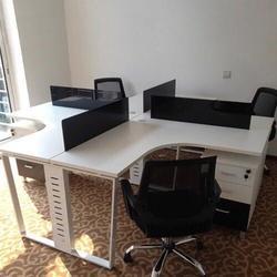 嘉新家具(图)|东莞办公家具定做|办公家具图片
