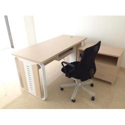 办公桌椅供应|嘉新家具(在线咨询)|办公桌椅图片