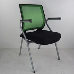 东莞实木会议椅定做_嘉新家具(已认证)_实木会议椅图片