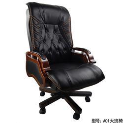 嘉新家具(图),广东大班椅,大班椅图片