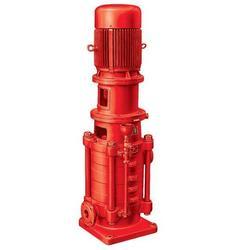 金拓工业泵,离心泵,单级双吸离心泵图片