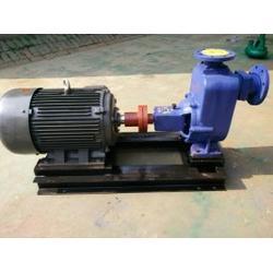 银川wfb自吸泵、金拓工业泵、wfb自吸泵黄河图片