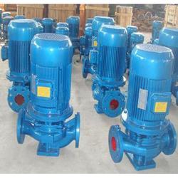 50-315(1)A管道泵_管道泵_喷灌泵图片