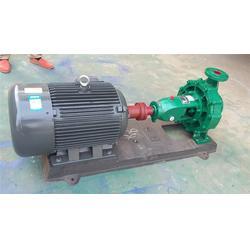 00-65-250B锅炉供水泵、锅炉供水泵、管道试压泵图片