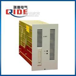 K1B07电源模块充电模块K1B07图片