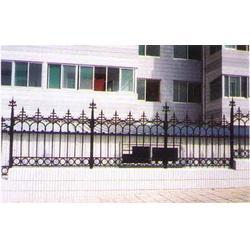 富昊机械|护栏|市政护栏图片