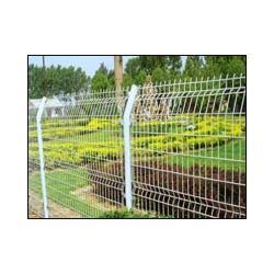 高速围栏网,潍坊围栏网,富昊机械图片