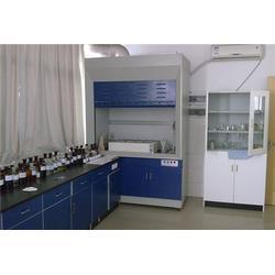 甘肃化验室设备、化验室设备厂家、(行业领先)(优质商家)图片