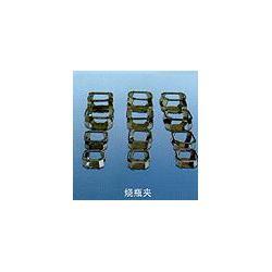 (厂家供应) 洗煤厂化验室设备-兴平化验室设备图片