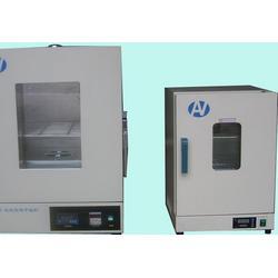 内蒙实验室设备,地理实验室设备,【专业】(认证商家)图片