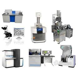 【厂家供应】(图),医疗化验室设备,新疆化验室设备图片