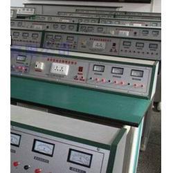 宝鸡化验室设备、水厂化验室设备、【专业】(优质商家)图片