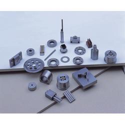 非标模具配件厂家|晟起模具(在线咨询)|漳州非标模具配件图片