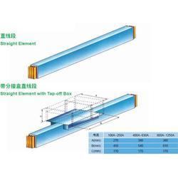始端母线槽、琦特母线槽厂家供应(在线咨询)、吉安母线槽图片