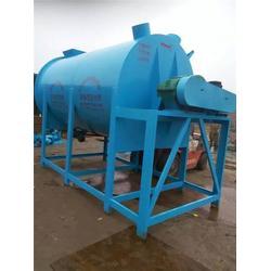 胜达机械(图)|全自动干粉砂浆搅拌机|齐齐哈尔干粉砂浆搅拌机图片