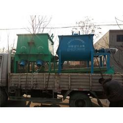 胜达机械 砂浆混合机厂家-砂浆混合机图片