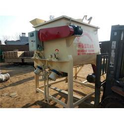 干粉混合机厂家-延庆干粉混合机-胜达机械图片