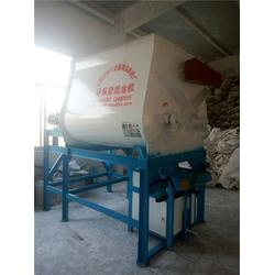 保温干粉砂浆设备,胜达机械(在线咨询),三明干粉砂浆设备图片