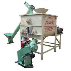 腻子粉设备生产商-秦皇岛腻子粉设备-胜达机械(查看)图片