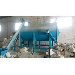 太原砂浆搅拌机、保温砂浆搅拌机、胜达机械(优质商家)图片