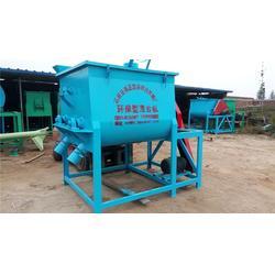 干粉混合机-胜达机械(在线咨询)-塘沽干粉混合机图片