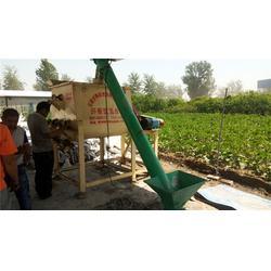 干粉砂浆搅拌机-胜达机械(在线咨询)-北辰区干粉砂浆搅拌机图片