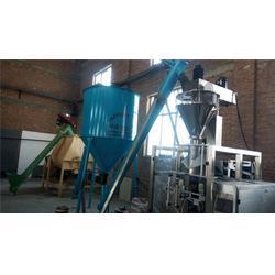 干粉砂浆设备厂家 胜达机械济南干粉砂浆设备