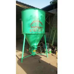 薊縣區干粉砂漿設備-勝達機械-干粉砂漿成套設備圖片