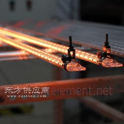 电加热管不锈钢加热管 电发热管图片