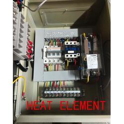 温控器 温控柜图片
