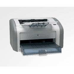 惠普laserjet1020桌面型激光打印机图片