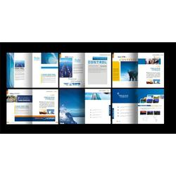 莲湖画册制作公司-天佑广告(在线咨询)画册制作图片