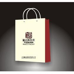 天佑广告(图)、西安手提袋印刷、西安手提袋图片