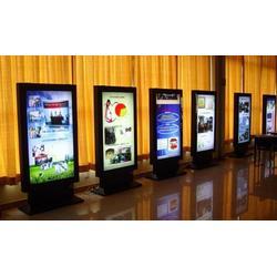 西安led灯箱、天佑广告、灯箱图片