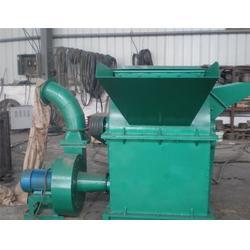 天瑞环保粉碎机械,木材粉碎机资料,粉碎机图片
