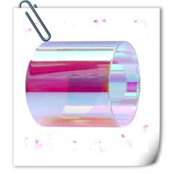 三渡照明镀膜玻璃(图)、镀膜玻璃功能、镀膜玻璃图片