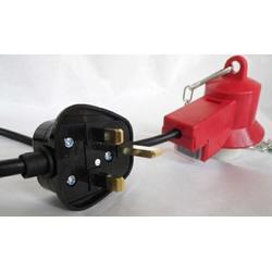 英国养殖灯罩灯罩-德国养殖灯罩-三渡照明(优质商家)图片